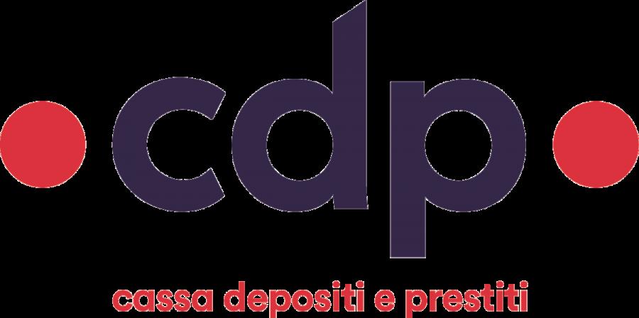 Logo_Cassa_depositi_e_prestiti