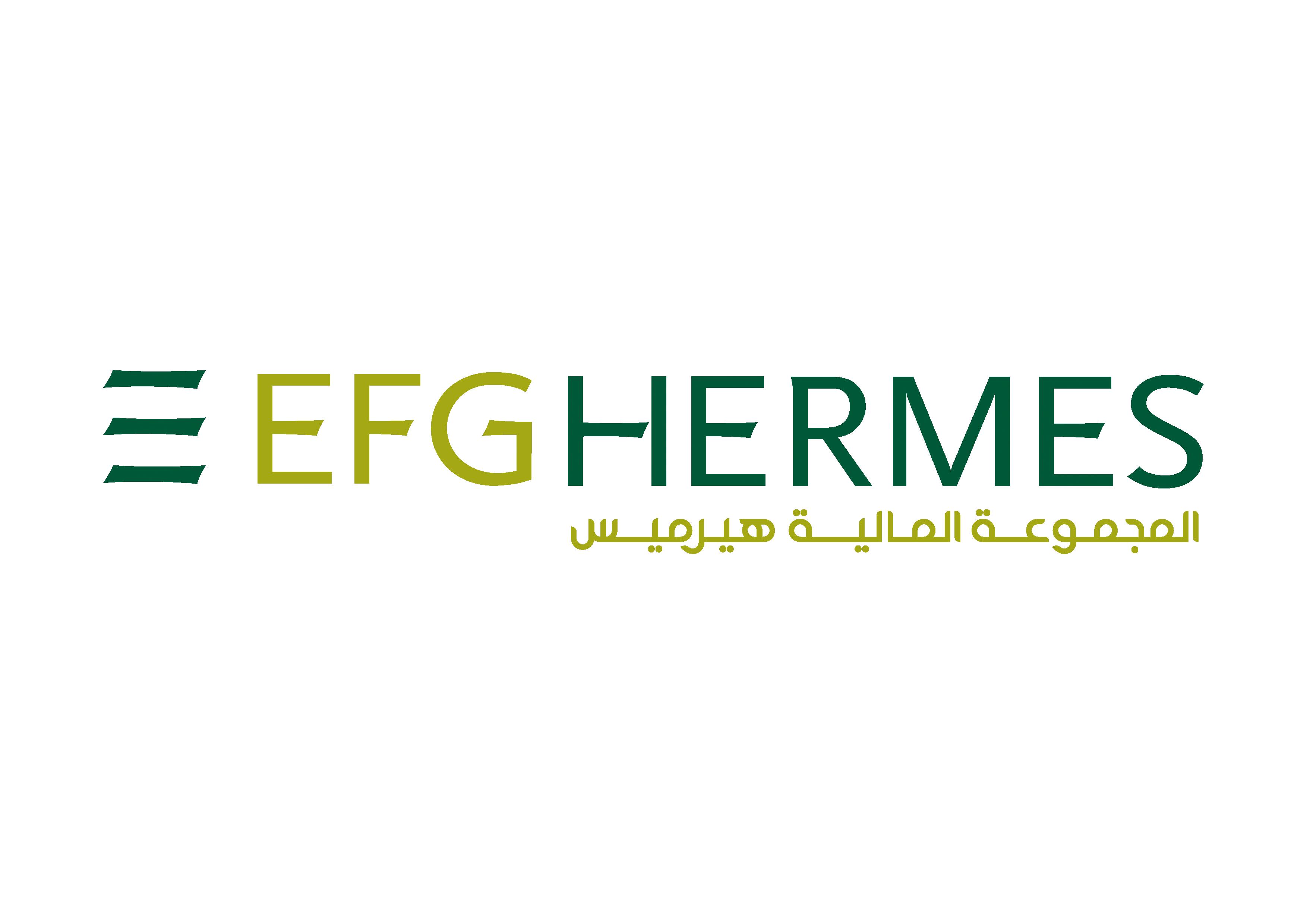 EFG-Hermes-logo-large-qatarisbooming.com_