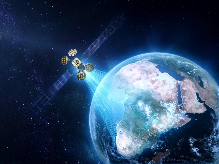 Eutelsat jpg