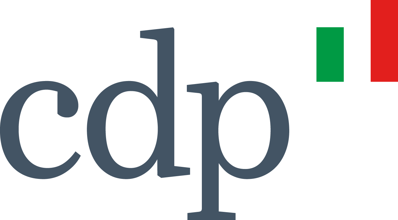 CDP-TRICOLORE-PANTONE